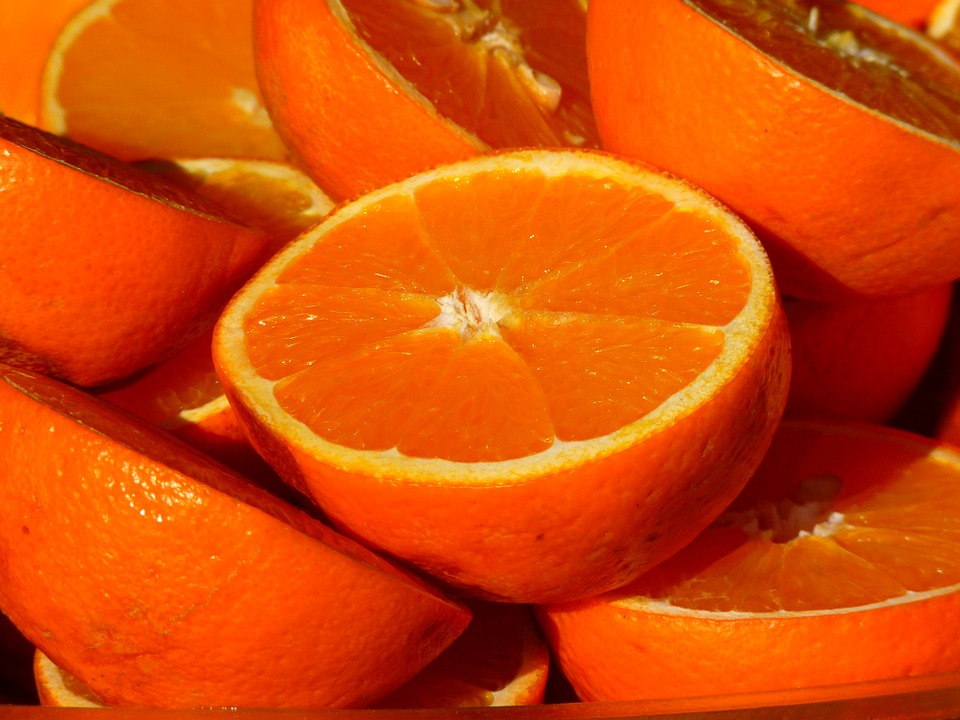 alimentos-invierno-naranjas