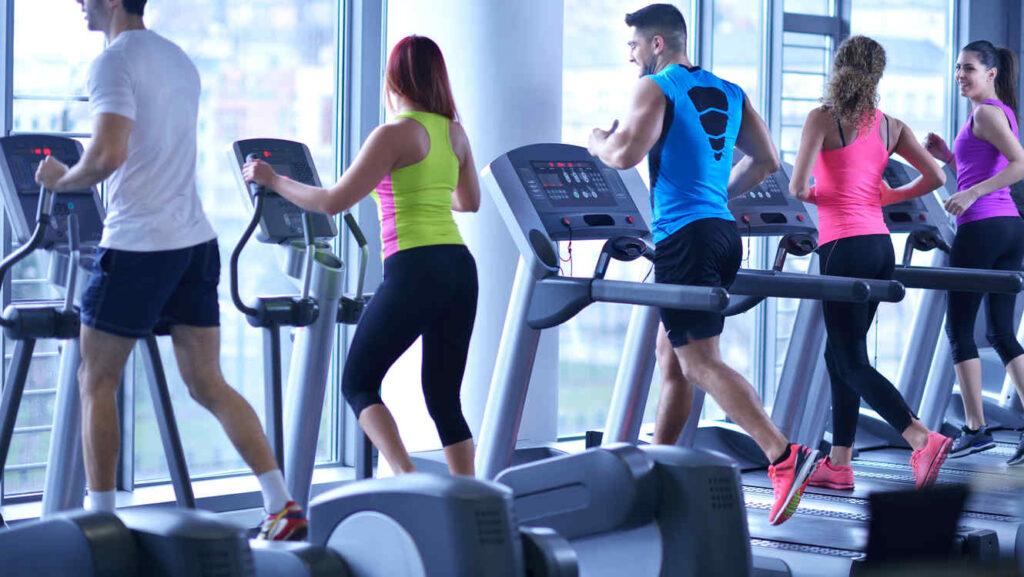 ejercicio-fisico-adultos