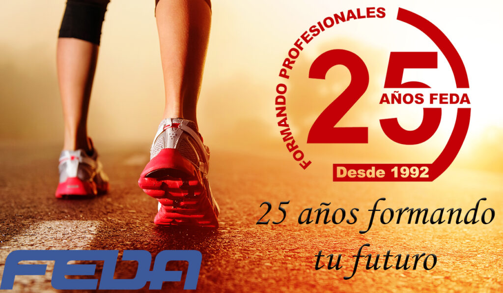 25-aniversario-FEDA