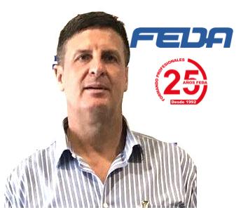 Jesús-Rodríguez-FEDA