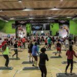 february-fitness-2