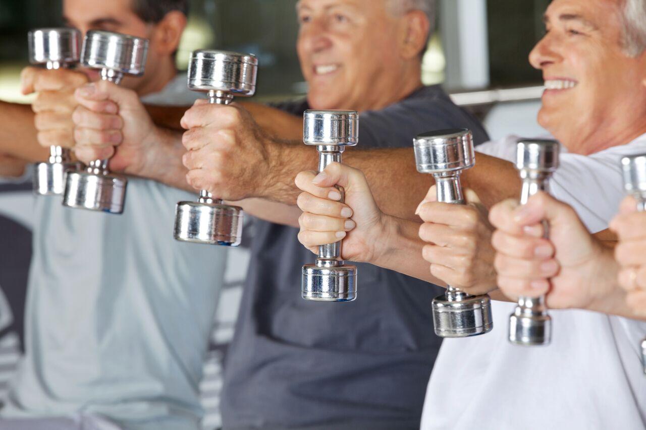 ejercicio-fisico-tercera-edad