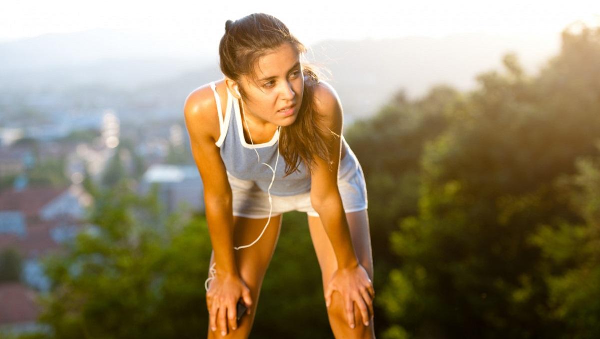 fatiga-ejercicio-fisico