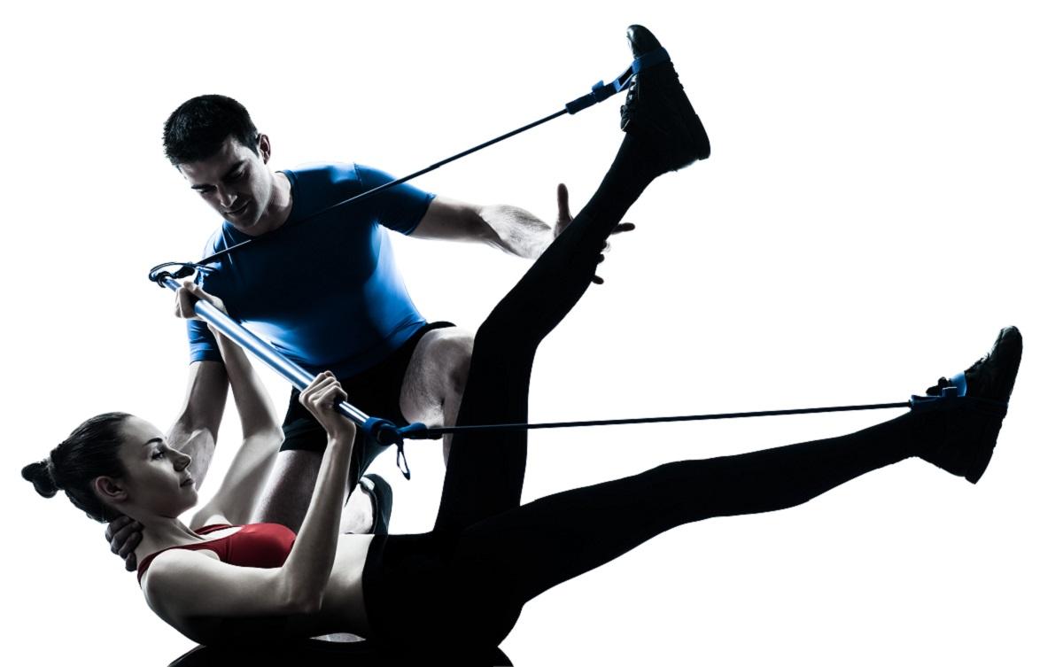 profesionales-fitness