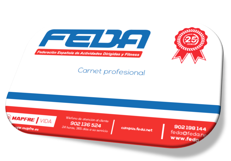 carnet-profesional-FEDA