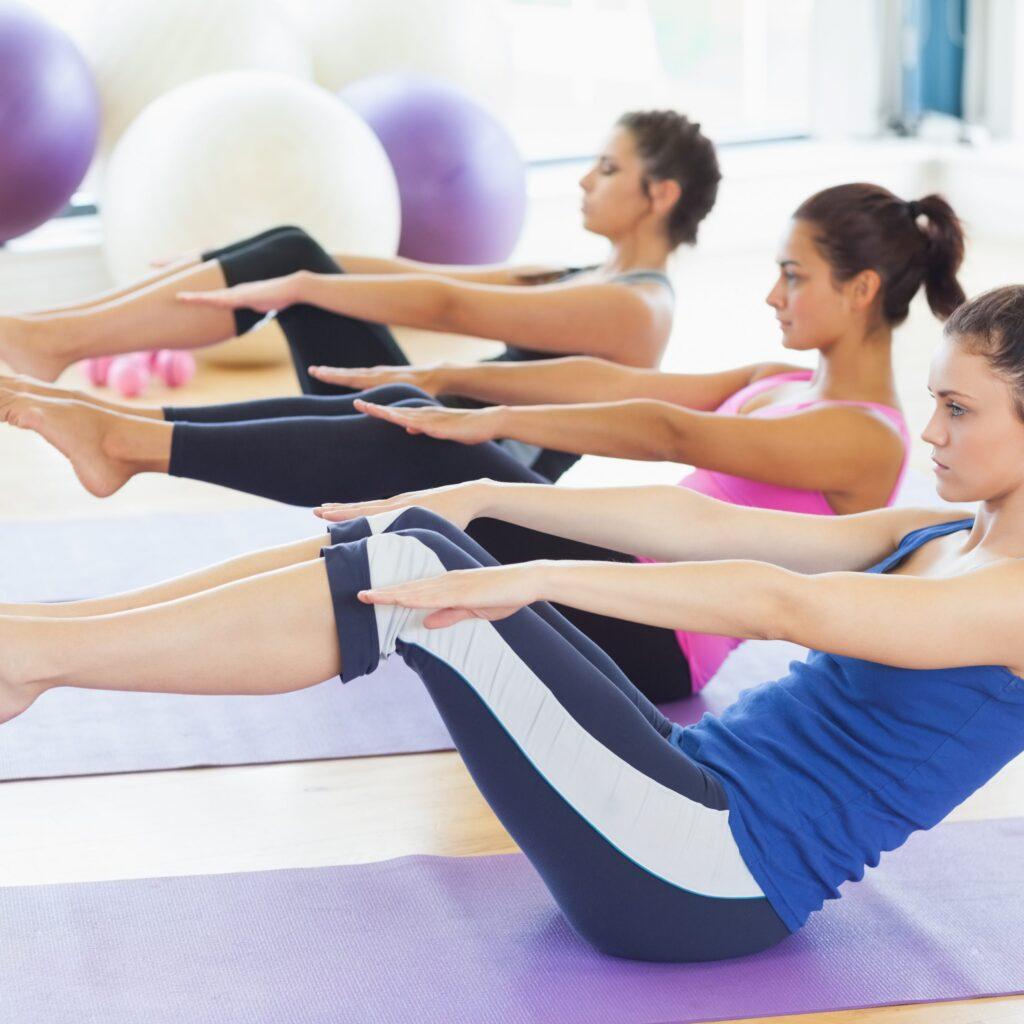 pilates-lesiones