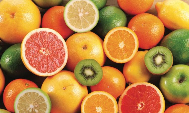 frutas-invierno