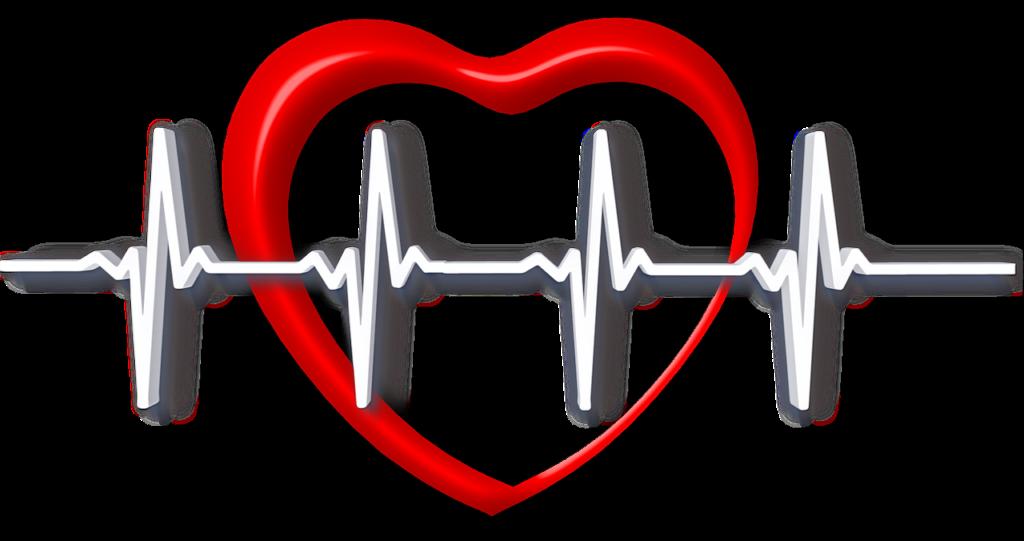 Variabilidad Frecuencia Cardíaca