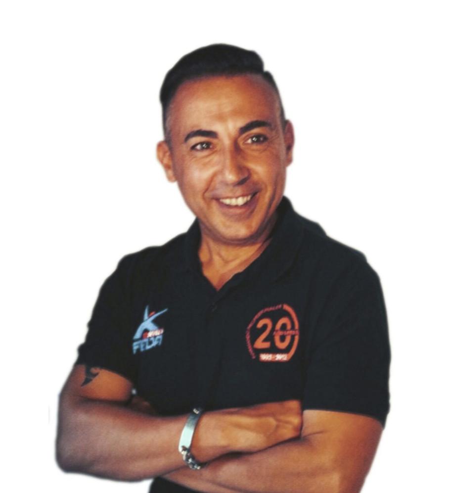 Vidigal Silva
