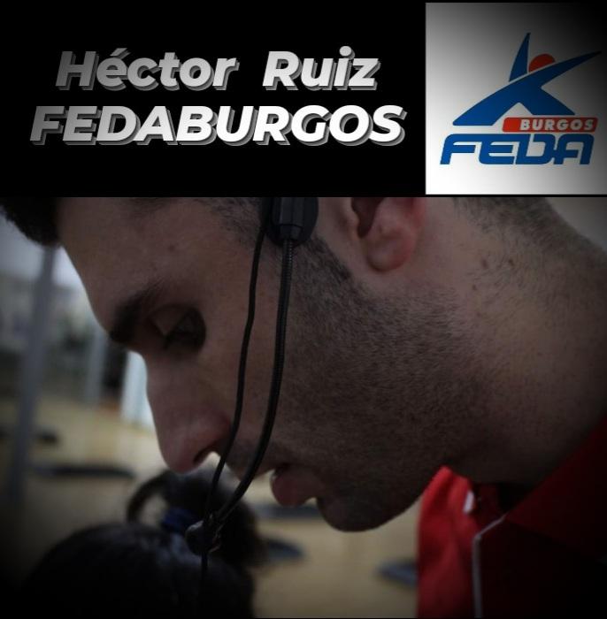 Héctor Ruiz