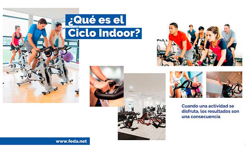 ebook ciclo indoor gratis