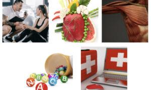 fitness-nutricion-suplementacion-fundamentos-primerosauxilios